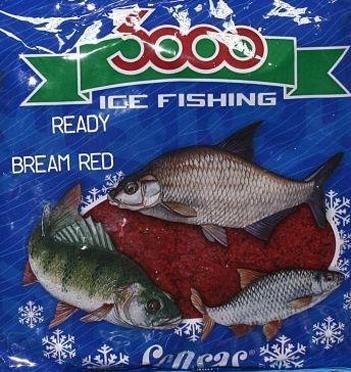купить прикормку для рыбалки 3000 ice fishing