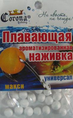 пенопластовые шарики для рыбалки видео